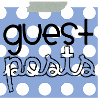 What are Guest posts?