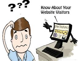 How Can Visitor Stay in your Site
