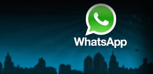WhatsApp Hacked?