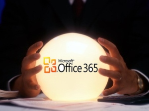 The power of Office 365
