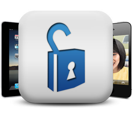 Virus Free your iOS Apps
