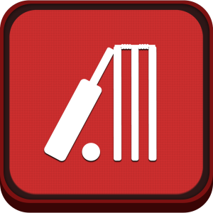 Top Cricket Apps