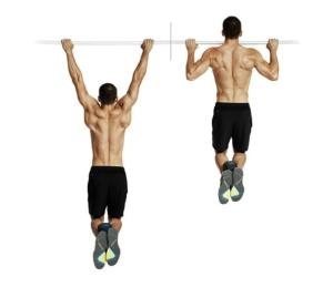 15-workouts-pullup-main-new