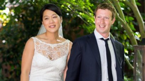 ap_facebook_mark_zuckerberg_pricsella_chan_married_ll_120519_wmain