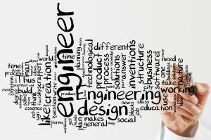 Engineering-Photos-22