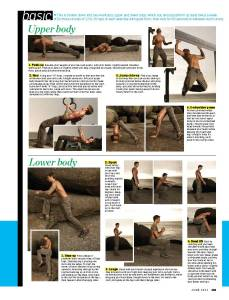 FitchEvolutionOfExercise_Page_3