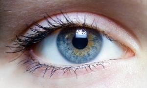 eye-03