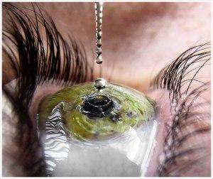 Eye_Drop