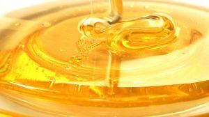 Fresh-Honey-Ointment