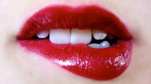 Red-Abstract-Lips-Million-410139