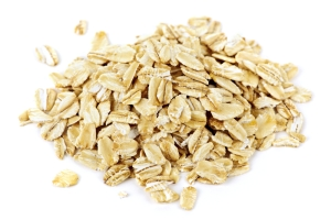 Rolled-Oats