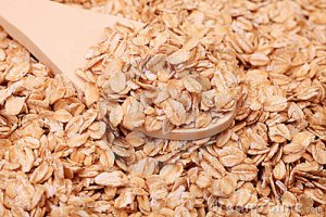 whole-grain-oats-16916840