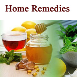 26_1_2012_14_09_122_Home_Remedies_Logo