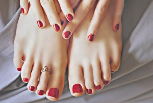 getty_rf_photo_of_fingers_and_toes
