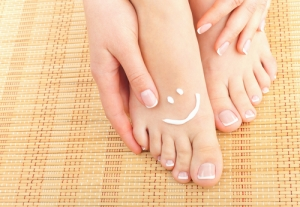 Image-for-10-Tips-to-Care-for-Feet-Article