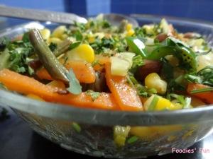 Veggie Corn Salad (12)1