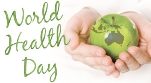 world-health-day-2013