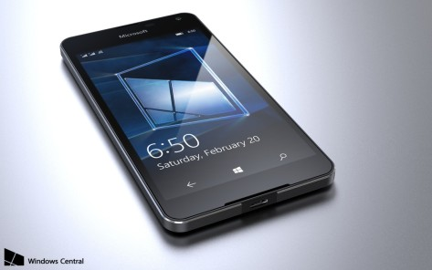 Lumia650_3.jpg